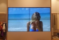tv wall mount long beach